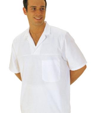 capi di abbigliamento per il lavoro