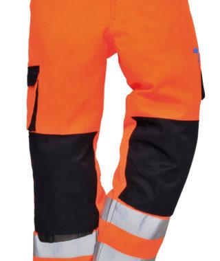 DPI - Dispositivi di protezione individuale